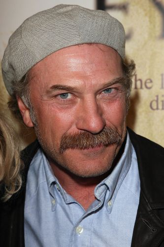 ted levine interview silence of the lambsted levine 2016, ted levine height, ted levine hannibal, ted levine shutter island, ted levine address, ted levine and wife, ted levine the mangler, ted levine silence of the lambs, ted levine interview, ted levine actor, ted levine imdb, ted levine heat, ted levine monk, ted levine kim phillips, ted levine drum, ted levine fast and furious, ted levine young, ted levine interview silence of the lambs, ted levine bullet, ted levine net worth