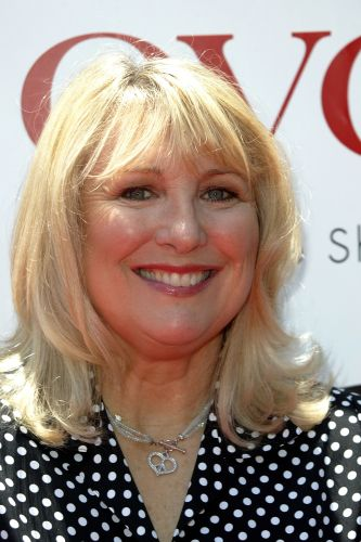 teri garr imdbteri garr daughter, teri garr imdb, teri garr young, teri garr frasier, teri garr, teri garr 2014, teri garr david letterman, teri garr letterman, teri garr wiki, teri garr friends, teri garr ms, teri garr 2015, teri garr today, teri garr net worth, teri garr movies, teri garr star trek, teri garr feet, teri garr pictures, teri garr hot, teri garr young frankenstein