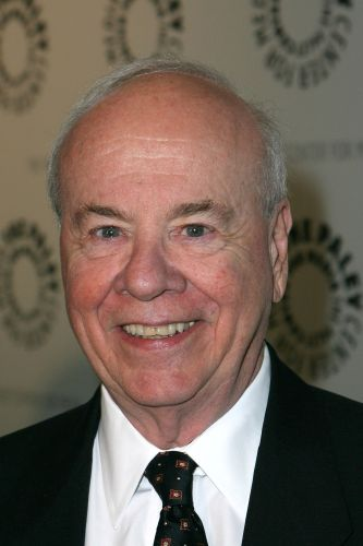 tim conway - photo #24