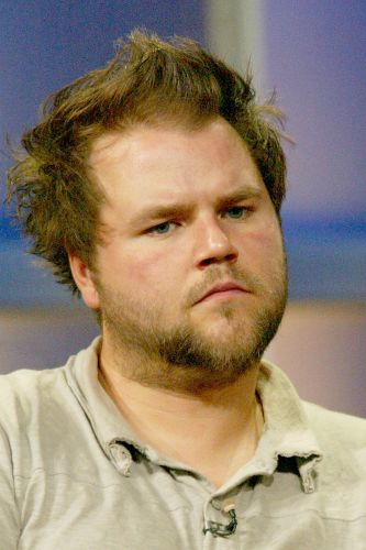 how tall is tyler labine