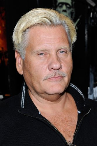 william forsythe imdb