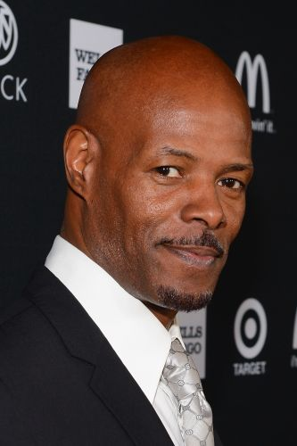 keenen ivory wayans stand upkeenen ivory wayans gif, keenen ivory wayans wiki, keenen ivory wayans, keenen ivory wayans net worth, keenen ivory wayans height, keenen ivory wayans stand up, keenen ivory wayans net worth 2014, keenen ivory wayans and brittany daniel, keenen ivory wayans movies, keenen ivory wayans girlfriend brittany daniel, keenen ivory wayans wife, keenen ivory wayans net worth 2015, keenen ivory wayans girlfriend, keenen ivory wayans siblings, keenen ivory wayans dating, keenen ivory wayans message, keenen ivory wayans show, keenen ivory wayans son, keenen ivory wayans instagram, keenen ivory wayans imdb