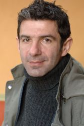 Igor Martinovic