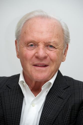 Anthony Hopkins | Biography, Movie Highlights and Photos ... Anthony Hopkins