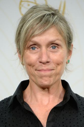 Frances McDormand nudes (71 pictures), Is a cute Pussy, Snapchat, in bikini 2019