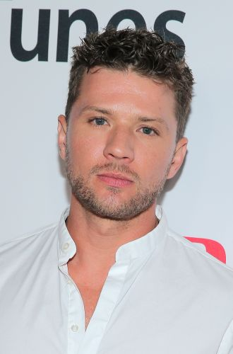 Ryan Phillippe | Biography, Movie Highlights and Photos ... Ryan Phillippe