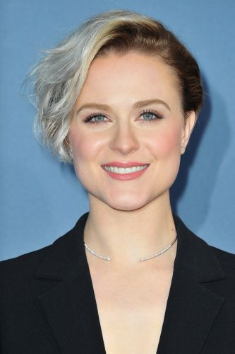 Evan Rachel Wood | Movies and Filmography | AllMovie Evan Rachel Wood Imdb