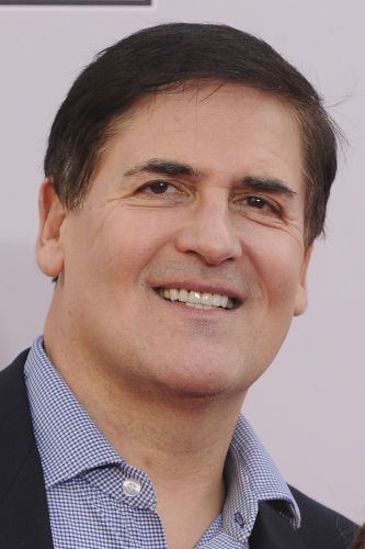 mark cuban biography Shark biography mark cuban is an investor who lives for his family, his shark tank companies and the dallas mavericks he is the owner of the 2011 world.
