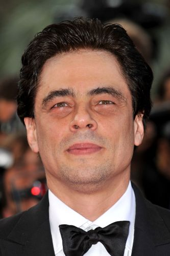 benicio del toro wikibenicio del toro young, benicio del toro ezra, benicio del toro height, benicio del toro 2017, benicio del toro wiki, benicio del toro filmography, benicio del toro gif, benicio del toro wife, benicio del toro films, benicio del toro filmleri, benicio del toro twitter, benicio del toro kimberly stewart, benicio del toro peliculas, benicio del toro interview, benicio del toro and daughter, benicio del toro twitter official, benicio del toro franky four fingers, benicio del toro horoscope, benicio del toro david duchovny, benicio del toro sicario