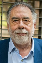 Francis Ford Coppola  ...