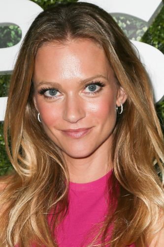 all a j cook - photo #47