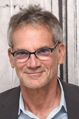 Jon Krakauer