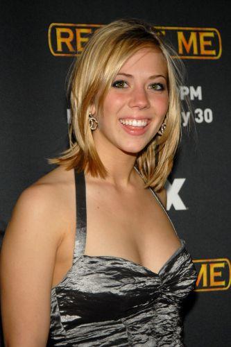 Natalie Distler