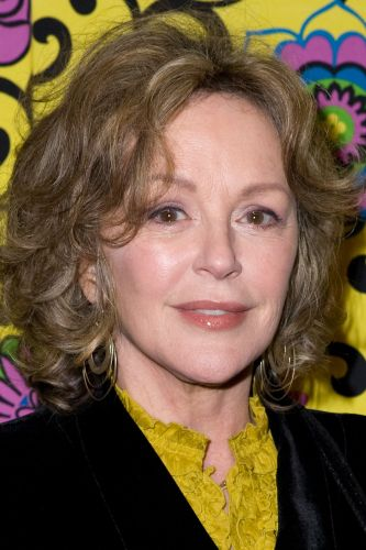 Bonnie Bedelia Nude Photos 42