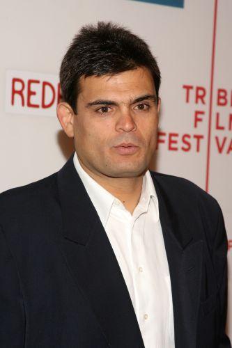 Renato Magno