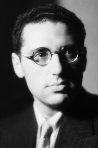 george cukor imdbgeorge cukor rich and famous, george cukor romeo and juliet, george cukor my fair lady, george cukor, george cukor films, george cukor holiday, george cukor wikipédia, george cukor imdb, george cukor house, george cukor filmaffinity, george cukor home, george cukor quotes, george cukor filmografia, george cukor house address, george cukor estate, george cukor pronunciation, george cukor classic crossword, george cukor clark gable, george cukor grave, george cukor best films