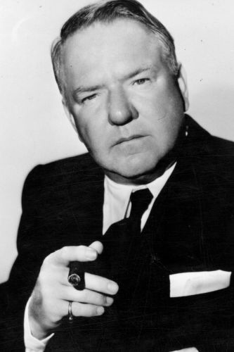 w c fields biography movie highlights and photos allmovie. Black Bedroom Furniture Sets. Home Design Ideas