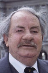 leo mckernleo mckern imdb, leo mckern actor, leo mckern help, leo mckern movies, leo mckern bio, leo mckern blue lagoon, leo mckern young, leo mckern rumpole, leo mckern find a grave, leo mckern interview, leo mckern wife, leo mckern lord of the rings, leo mckern jane holland, leo mckern harry potter, leo mckern images, leo mckern the sun is god, leo mckern movies and tv shows, leo mckern films, leo mckern lloyds bank, leo mckern