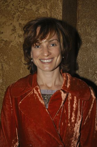 Catherine McClements Nude Photos 15