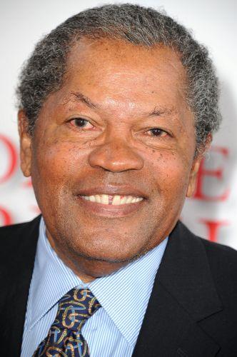 Clarence Williams Iii Net Worth