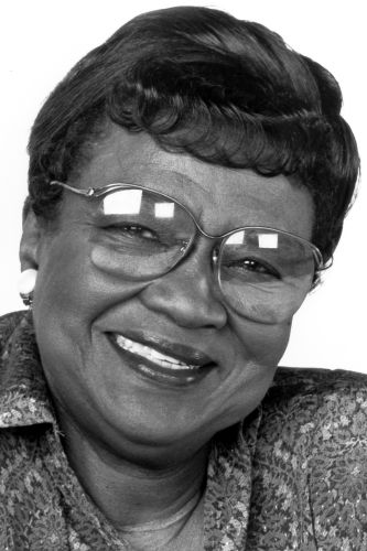 Rosetta LeNoire | Movies and Filmography | AllMovie Rosetta Lenoire