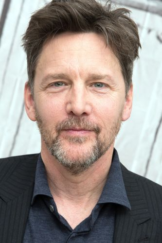 Andrew McCarthy   Biography, Movie Highlights and Photos ... Andrew Mccarthy