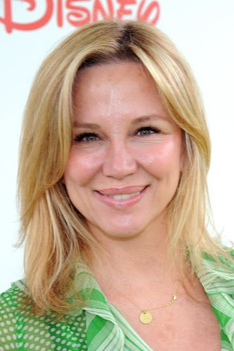 Kari Whitman | Movies and Filmography | AllMovie