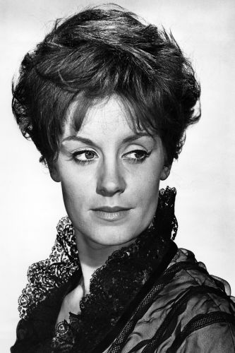Mary ure pic 24
