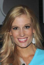 Emily Anne Hart