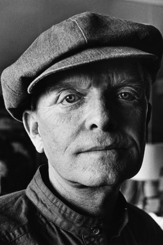 a biography of truman capote In the first installment of his novel in progress, answered prayers, truman capote turned his biting pen on new york society, which promptly bit back.