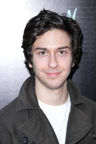 Nat Wolff | Biography, Movie Highlights and Photos | AllMovie