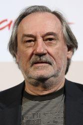 Bogdan Stupka