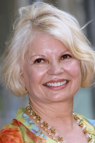 Kathy Garver | Movies ...