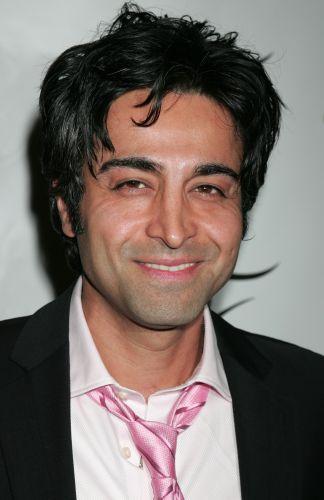 Nicholas Guilak