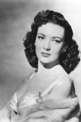 monetta mature personals Linda darnell dating history, 2018, 2017, list of linda illinois, usa aged 41 born monetta eloyse darnell on 16th and victor mature in my darling.