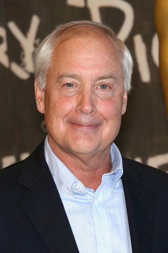 Ben Burtt Net Worth