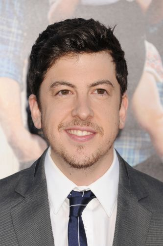 Christopher Mintz-Plasse | Biography, Movie Highlights and ...