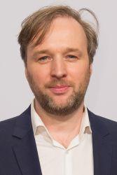 Stephan Grossmann