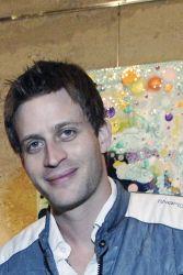 Garrett Brawith