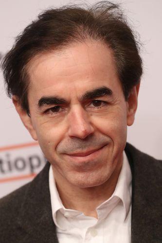 Oscar Ortega Sánchez