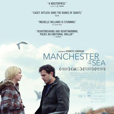 Movie rating database