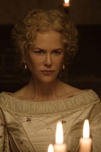 Nicole Kidman   Biogra...