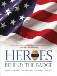 Heroes: Behind the Badge