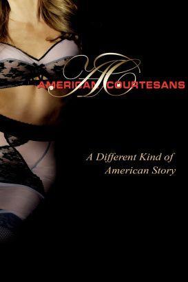 American Courtesans