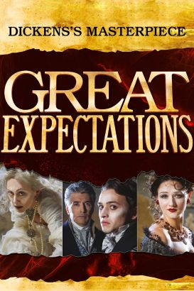 great expectations and how themes of Start studying great expectations motifs learn vocabulary, terms, and more with flashcards, games, and other study tools.