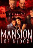 Mansion of Blood
