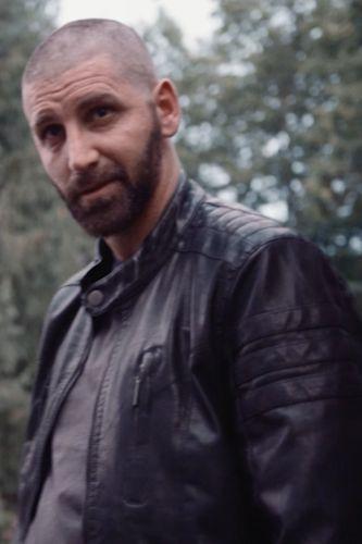 Russ Russo