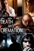 Death and Cremation