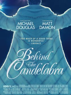 Behind the candelabra [videorecording]