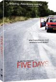 Five Days [TV Series]